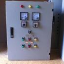 Tp. Hà Nội: Máy bơm nước, tủ điện điều khiển máy bơm nước tự động CL1606901