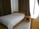 Tp. Hồ Chí Minh: Biệt thự cấp dành cho những ngày nghỉ trong tuần tại Đà lạt CL1651947P11