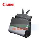 Tp. Hồ Chí Minh: Máy scan tài liệu chuyên dụng Canon DR-C225 - Minh Khang CL1687737