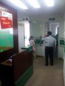 Tp. Hà Nội: Cho thuê văn phòng tại KDT Mỹ Đình Sông Đà Sudico Nam Từ Liêm Hà Nội CL1691354P10