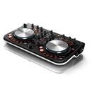 Tp. Hồ Chí Minh: Tổng Hợp Máy DJ Đánh Nhạc Pioneer Controller - Nhập từ Mỹ CAT17_128_150