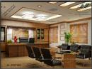 Tp. Hà Nội: Thiết kế, thi công nội thất văn phòng giá tốt nhất Hà Nội RSCL1086619