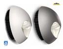 Tp. Hà Nội: Bán đèn treo tường trang trí 69085 Philips công nghệ led CL1606901