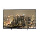 Tp. Hồ Chí Minh: TV Sony giá tốt: 32R300C, 43W800C, 48W800C 40R550C 55W800C 40W700C CL1686447