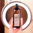 Tp. Hồ Chí Minh: Tinh dầu chăm sóc tóc nashi giá rẽ CL1664867