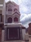 Tp. Hồ Chí Minh: Nhà tôi cần bán gấp đường hương lộ 2 ,xây dựng 3 tấm theo kiểu châu âu hiện đ RSCL1105326