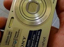 Tp. Hồ Chí Minh: Bán máy ảnh sony w510 nguyên tem chính hãng đã hết bảo hành CAT17_130_169