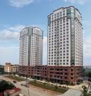Tp. Hà Nội: Cho thuê phòng tại tổng cục 5 bộ công an CL1691354P10