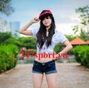 Tp. Hà Nội: Giảm giá đầu tuần với Xà đơn - Xà kép tại 247sport. vn CL1696716P10