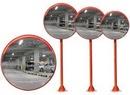Bình Định: Chuyên bán gương cầu lồi PC tại Quy Nhơn CL1625307