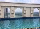 Tp. Hồ Chí Minh: Icon56 - Novaland Cho Thuê Ngay TT Q4 - View Đẹp - Giá Rẻ - Nội Thất Sang Trọng CL1698784