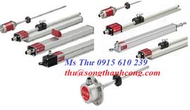Interface Float: 251983-1_MTS Sensor Vietnam_STC Vietnam