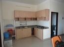 Tp. Hồ Chí Minh: Bán nhanh căn hộ chung cư Mỹ Long RSCL1296613