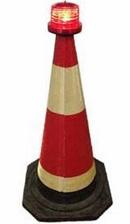 Bến Tre: Mua bán đèn cảnh báo cọc tiêu tại Bến Tre CL1614588