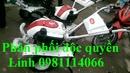 Tp. Hà Nội: Máy làm đất đa năng trâu trắng động cơ Rato (7HP) bán giá cực rẻ CUS49971P8