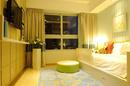 Tp. Hồ Chí Minh: Chuyển nhà bán gấp căn hộ chung cư Mỹ Long RSCL1296613