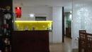 Tp. Hồ Chí Minh: Chuyển công tác cần bán ngay căn hộ chung cư Mỹ Long RSCL1296613