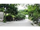 Tp. Hồ Chí Minh: Cho thuê nguyên căn ở Nguyễn Hữu Cảnh Bình Thạnh Cách Q1 800m CL1703049