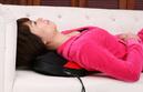 Tp. Hà Nội: gối massage giảm đau, gối mát xa Nhật Bản, gối mát xa vai gáy, gối Nhật CUS35553P2