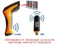 Tp. Hồ Chí Minh: Máy đọc mã vạch không dây tiện lợi CL1638859