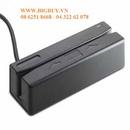 Tp. Hà Nội: Phân phối đầu đọc thẻ từ, đầu đọc MSR chính hãng CL1645939P8