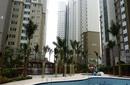 Tp. Hà Nội: Tôi chính chủ cho thuê căn hộ Hyundai Hillsate , Dt 168m2 , giá 20 triệu, LH: 09 CAT1_57_300