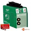 Tp. Hồ Chí Minh: Máy hàn điện tử mini Legi sử dụng cho gia đình và công xưởng nhỏ CL1628903