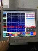 Tp. Hồ Chí Minh: Máy tính tiền cảm ứng nào dùng cho quán cafe? CL1645939P8