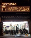 Tp. Hồ Chí Minh: Salon Tóc Đẹp Quận Bình Thạnh CL1626706