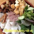 Tp. Hồ Chí Minh: Bún Đậu Mắm Tôm Ngon Quận Tân Bình CL1635658P10