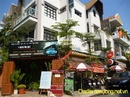 Tp. Hồ Chí Minh: Quán Cafe Sách Quận Bình Thạnh CL1680929P7