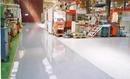 Tp. Hà Nội: Chuyên sản xuất và cung cấp sơn epoxy, sàn công nghiệp RSCL1110622