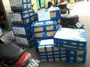 Tp. Hồ Chí Minh: Chuyển phát nhanh chuyên tuyến Malaysia giá tốt nhất CL1631087