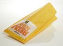 Tp. Hồ Chí Minh: In túi giấy đựng bánh mỳ, in bao bánh mỳ, túi giấy bao bánh mỳ giá rẻ RSCL1385894