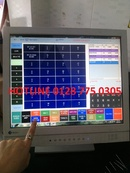 Tp. Hồ Chí Minh: Máy tính tiền cảm ứng miễn phí lắp đặt tại Thủ Đức CL1645939P8