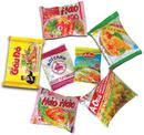 Tp. Hồ Chí Minh: Bán sỉ và lẻ MÌ – CHÁO – PHỞ ăn liền giá rẻ - uy tín và chất lượng CL1681735P19