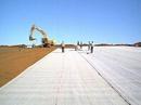 Tp. Hà Nội: thi công chống thấm trần nhà , hàn màng chống thấm HDPE, vải địa kỹ thuật CL1626039