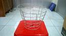 Tp. Hà Nội: Rổ đựng banh golf tròn, thiết bị golf CL1696716P10