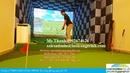 Tp. Hà Nội: Thi công phòng tập golf, phòng golf 3D CL1696716P10