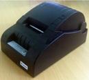 Tp. Hà Nội: Máy in hóa đơn Zuper Printer khổ 57mm ZJ5890K giá rẻ nhất thị trường CL1645939P8