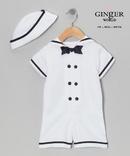 Tp. Hồ Chí Minh: Bộ áo liền quần thủy thủ cổ điển SC5 CL1632405
