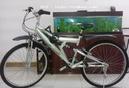 Tp. Đà Nẵng: Bán xe đạp thể thao Asama - Martin 107, chính hãng, còn mới 85% CAT3_36P4