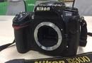 Tp. Hà Nội: Bán bộ máy ảnh Nikon D300 và lens Nikkor 24-85D còn rất đẹp CL1655178