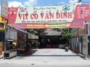 Tp. Hồ Chí Minh: Quán Vịt Cỏ Quận 12 Hải Âu CL1681735P19