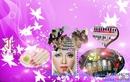 Tp. Hồ Chí Minh: Tiệm Nails & Mi Đẹp Phong Cách Quận 5 CL1626706
