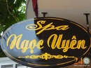 Tp. Hồ Chí Minh: Spa Làm Đẹp Uy Tín Tại Quận 4 CL1626706