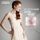 Tp. Hồ Chí Minh: Sản phẩm chăm sóc tóc nhuộm L'oreal CL1533756