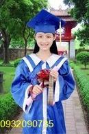 Tp. Hồ Chí Minh: Cơ sở chuyên may áo tốt nghiệp , bán áo tốt nghiệp , bán sỉ trên toà CL1628356