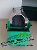 Tp. Hà Nội: Máy rửa banh golf - 0906. 730. 626 CL1696716P10