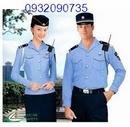 Tp. Hồ Chí Minh: Cơ sở chuyên may bảo hộ lao động , quần áo công nhân , bán sỉ trên to CL1628356